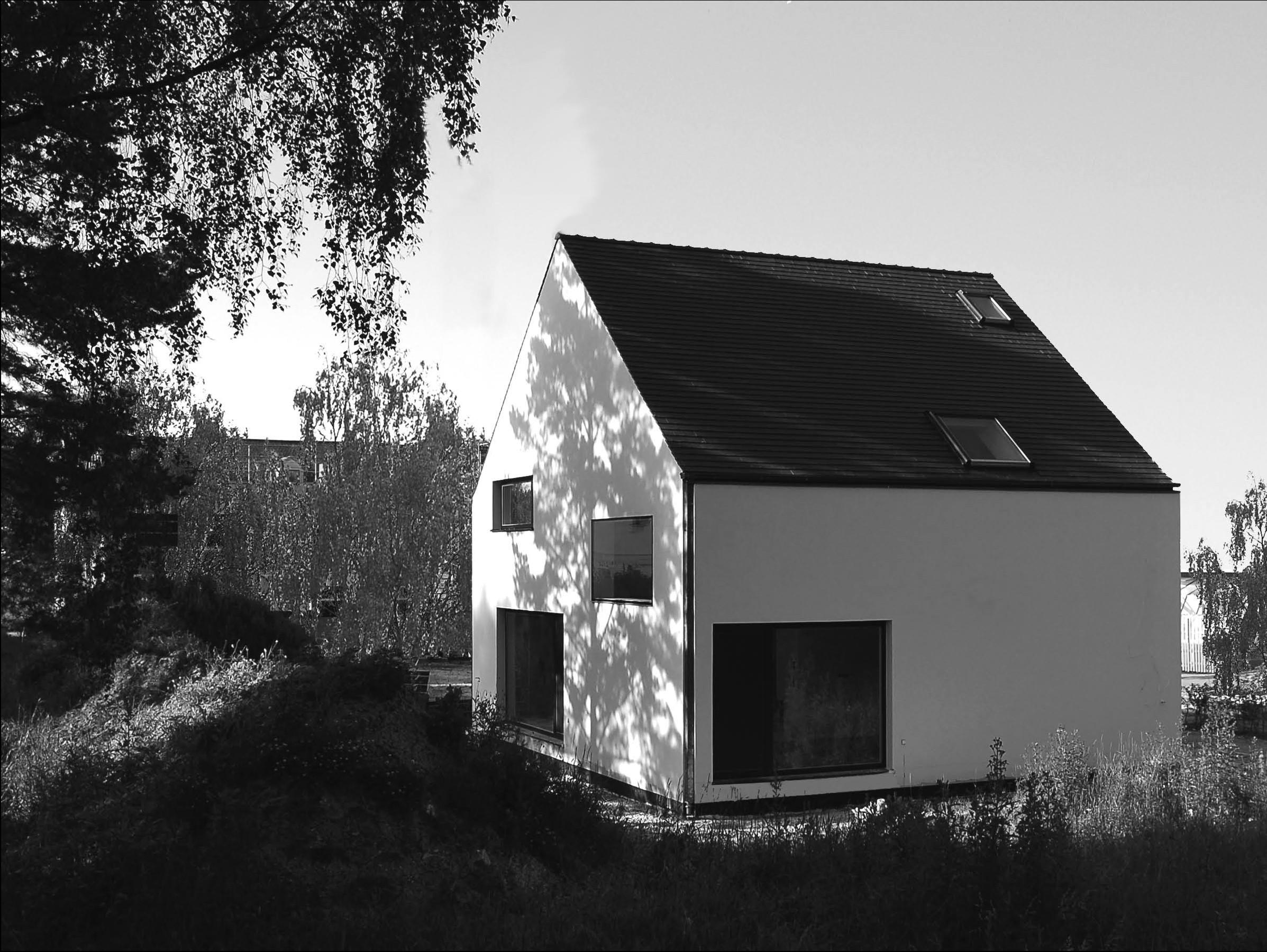 1-Wohnhaus-Baar-Neuburg-Ansicht-Donauufer