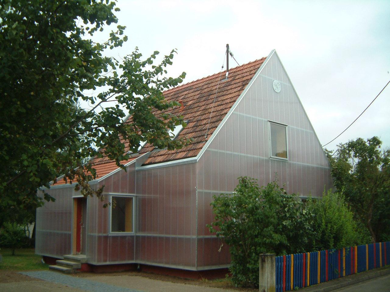 1-energetische-Sanierung-Wohnhaus-Schöffer-Ansicht-Straßenseite