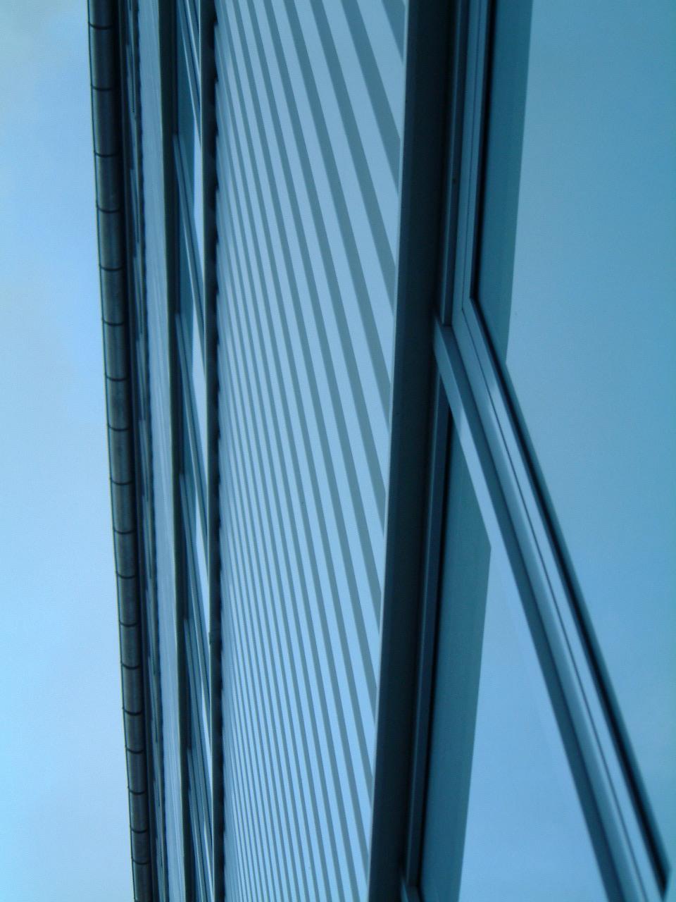 3-Fassadensanierung-Südzucker-Rain-Ansicht-Detail