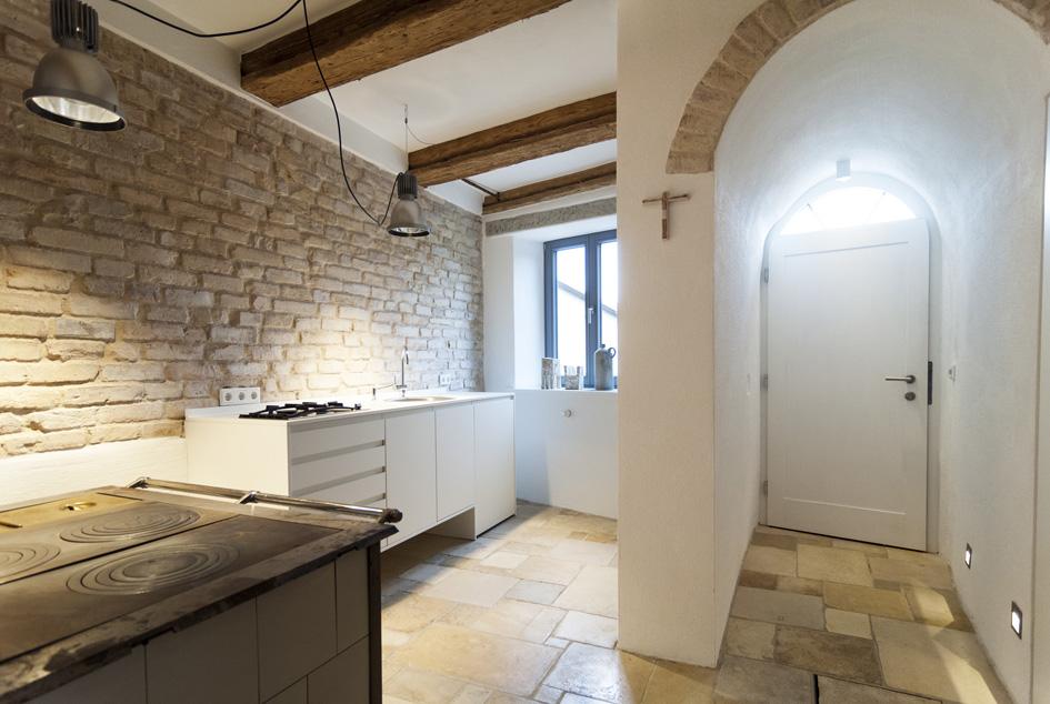 4-Jurahaus-Fieger-Küche-Erdgeschoss