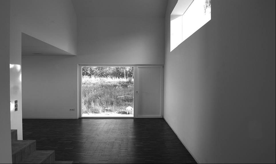 4-Wohnhaus-Baar-Neuburg-Innenraum