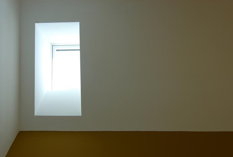 6-Wohnhaus-Baar-Neuburg-Dachfenster