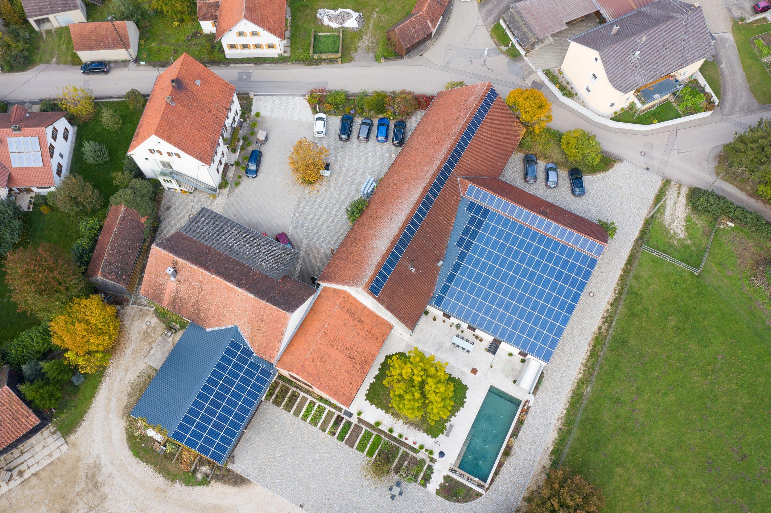 Bauernhaus_Gempfing_001