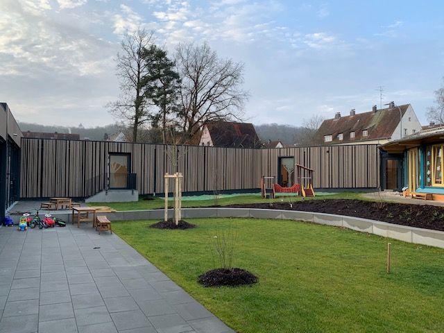 Kinder_und_Familienzentrum_Gunzenhausen_004