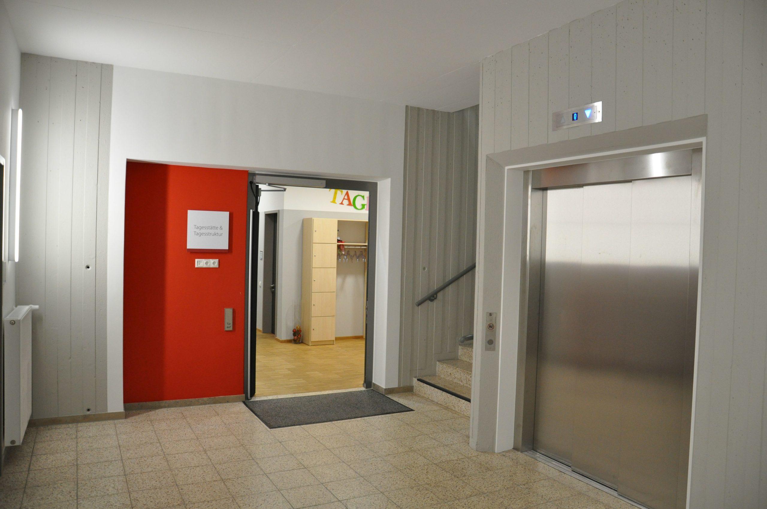Stiftung_St_Johannes_Donauforum_Schweinspoint_004